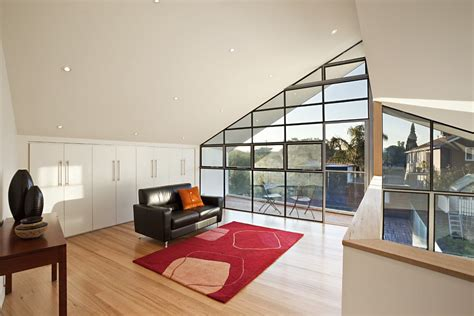 house renovations melbourne house renovation and extension in melbourne 8 modern home design ideas lakbermagazin