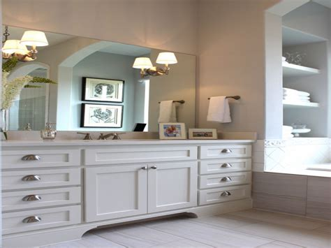 style bathroom cabinets shaker style bathroom vanities shaker bathroom cabinets