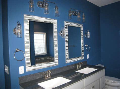 bathroom ideas blue blue bathroom ideas design d cor and accessories in