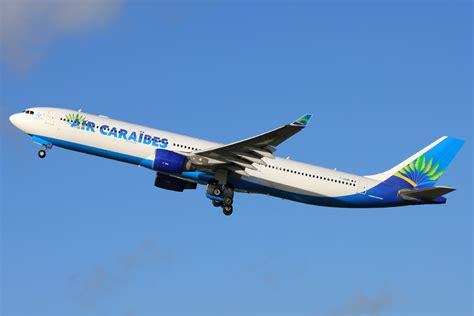 reservation siege vol air caraibes air cara 239 bes tx avis des passagers sur la compagnie