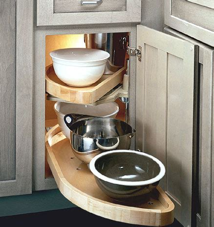 Kitchen Corner Cabinet Organizer by Kitchen Cabinet Organizers How To Organize Your Kitchen