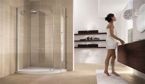 acquisto box doccia sostituire box doccia guida acquisto di disenia cabine