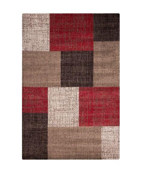 tappeti per da letto tappeti da letto moderni e per l autunno prezzi e