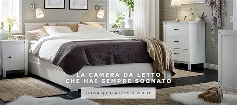 ikea armadio da letto beautiful da letto completa ikea images house