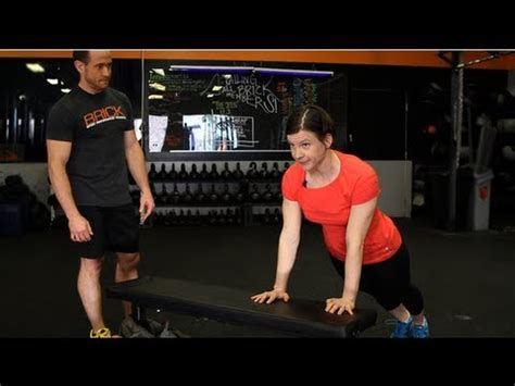 get off the bench get off the bench and on your feet best outdoor workout moves youtube