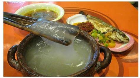 makanan khas maluku  wajib kamu coba asli bikin