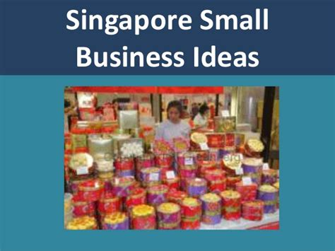 small business ideas pictures to pin on pinsdaddy
