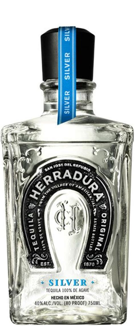 100 Agave Silver Tequila Brands - 25 best ideas about best tequila brands on
