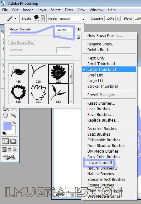 tutorial dasar belajar photoshop tutorial photoshop dasar belajar layout tips dan trik