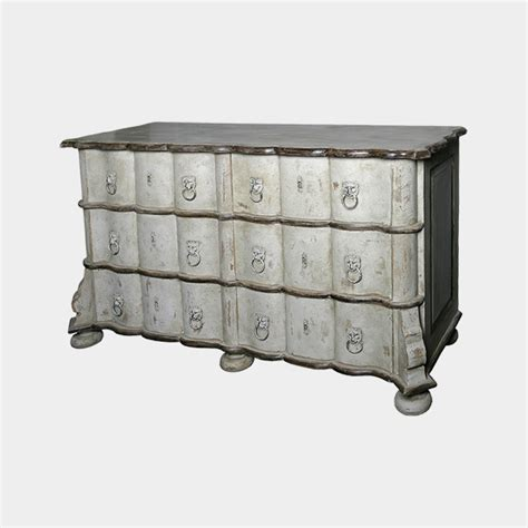 Commode Hollandaise by Commode Hollandaise Gm Miral Deco