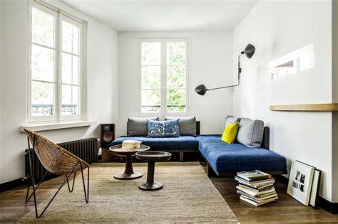 soggiorni a parigi maison contemporaneo soggiorno parigi di