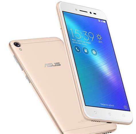 Handphone Asus Zenfone 2 Terbaru spesifikasi dan harga terbaru handphone asus zenfone live zb501kl