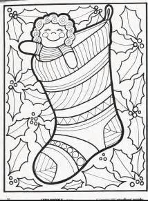 printable coloring books lets doodle coloring pages coloring home