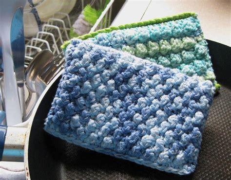 net pattern crochet free crochet scrubbie pattern crochet and knitting patterns