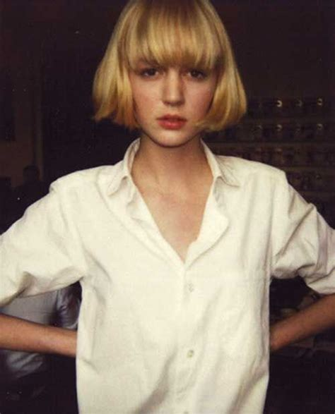 haircuts with description 25 best ideas about french bob on pinterest