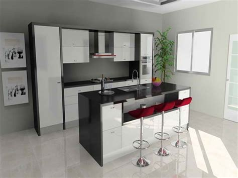 Virtual Kitchen Designer Online by Free Virtual Kitchen Designer Home Interior Design
