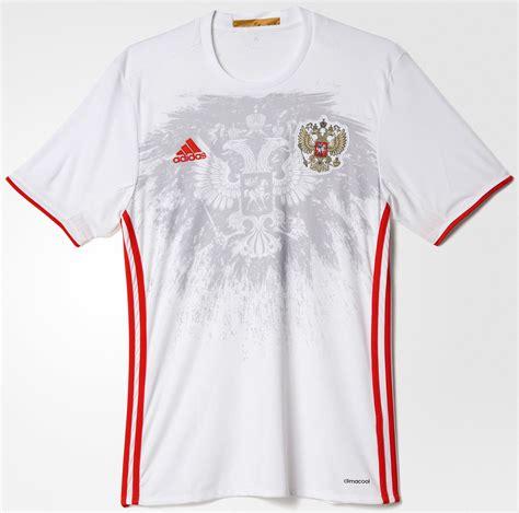 rus ao 2016 russia euro 2016 away kit released footy headlines