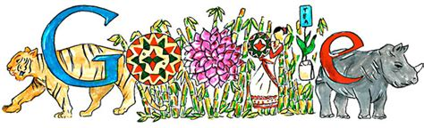 doodle for india 2014 doodles doodle 4 websonic