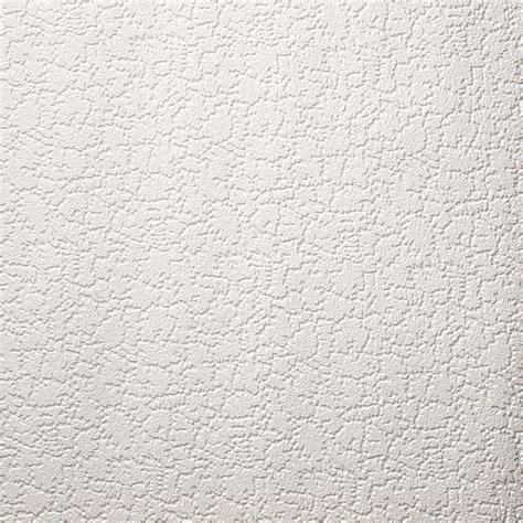 What Is Fresco Wallpaper