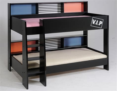 bunk beds with free mattresses vip bunk bed with free mattress
