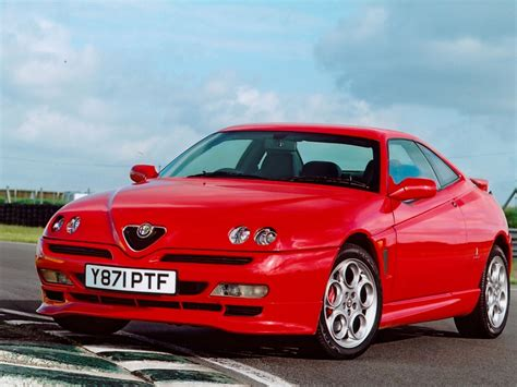alfa romeo gtv alfa romeo gtv related images start 0 weili automotive