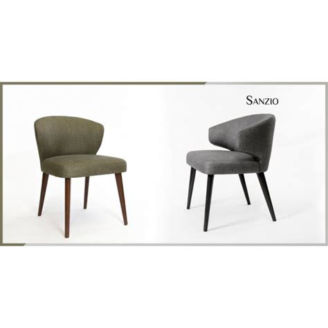 winged armchairs uk salco winged armchair 2 ate from ultimate contract uk
