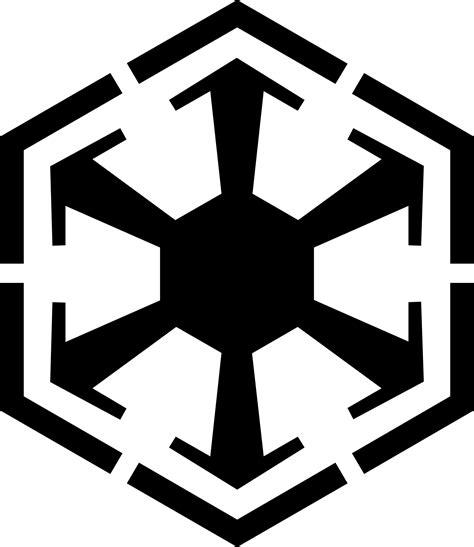 sith symbol tattoo sith empire logo search sith