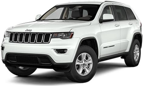 Jeep Grand Incentives 2017 Jeep Grand Incentives Specials Offers In