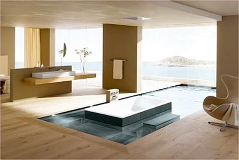 luxury bathroom manufacturers bathroom designs bathroom renovation ideas bathroom remodel pictures