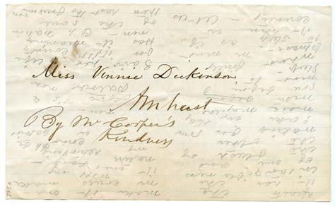 Emily Dickinson Poetry Essay by Emily Dickinson Essay