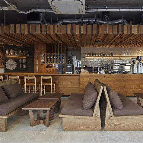 coffee shop design ideas uk best 20 coffee shop counter ideas on pinterest cafe