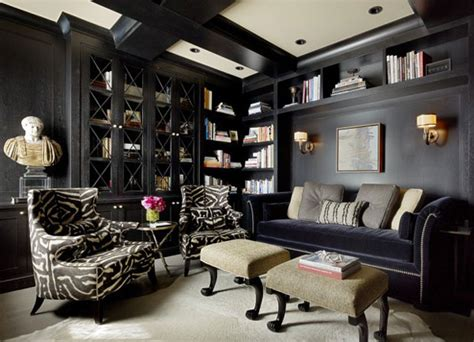 black painted room painting interior doors trim walls the same color