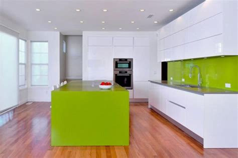 lime green kitchen ideas lime green kitchen island quicua