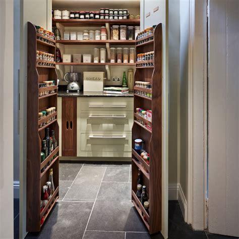 kitchen larder ideas thatll   happy ideal home