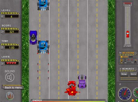 road attack download free games for pc road attack free online games download software and