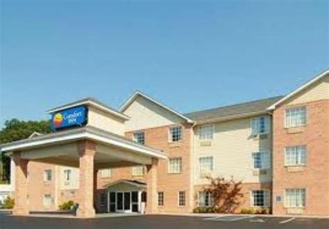 Comfort Inn Virginia by Comfort Inn Updated 2017 Hotel Reviews Price