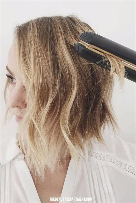 how do you get your hair wavy like kelly ripa 2977 best images about a on pinterest pumpkin decorating