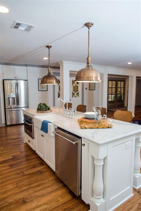 chipboard kitchen cabinets hervorragend chip kitchen cabinets best remodel images and