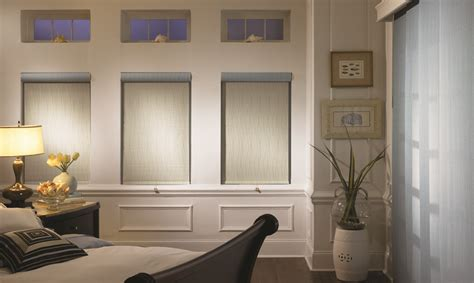 Upholstery Dundee Learn About Graber Roller Shades Offered By Interior