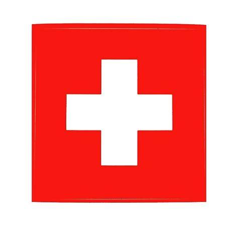 Schweiz Aufkleber Ch by Aufkleber Schweiz Kreuz Aufkleber Edelweiss Und