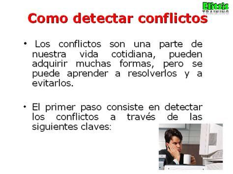 preguntas sobre los conflictos familiares resolucion de conflictos monografias