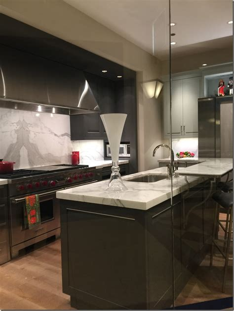 Granite Countertops Reading Pa by Find Countertop Findcountertop Forsale