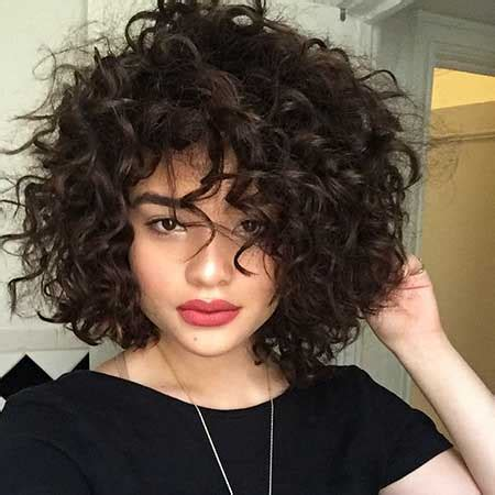 after 5 hairdos curly hairstyles for medium hair hairstyles haircuts