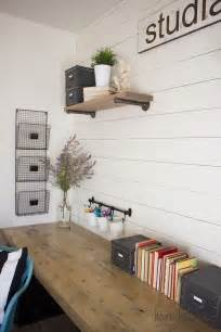 Easy Shiplap 99 Ideas Cheap And Easy Diy Shiplap Wall 96 99architecture