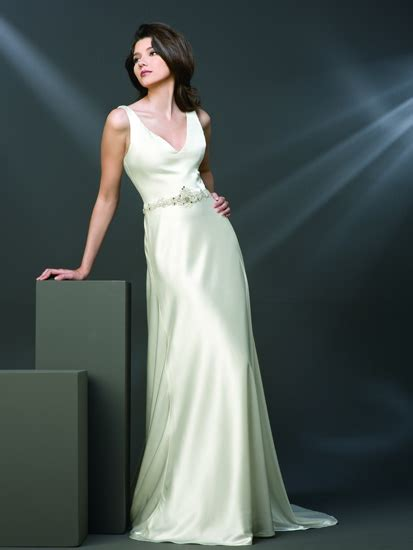 wedding attire redding ca wedding dresses redding california
