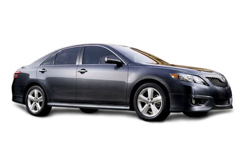 2010 Toyota Camry Price 2010 Toyota Camry Reviews Specs And Prices Cars