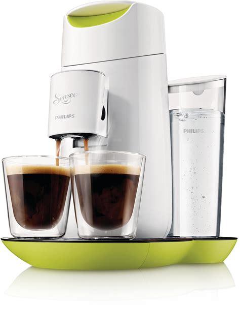 led len leiden het nieuwe senseo twist koffiezetapparaat witgoed
