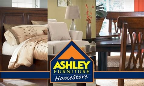 ashley homestore facebook