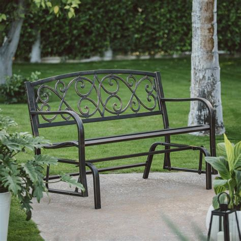 front porch benches front porch benches and furniture bistrodre porch and