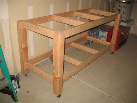 4x4 bench plans 4x4 bench plans 28 images ana white 4x4 truss benches diy projects ana white 4x4